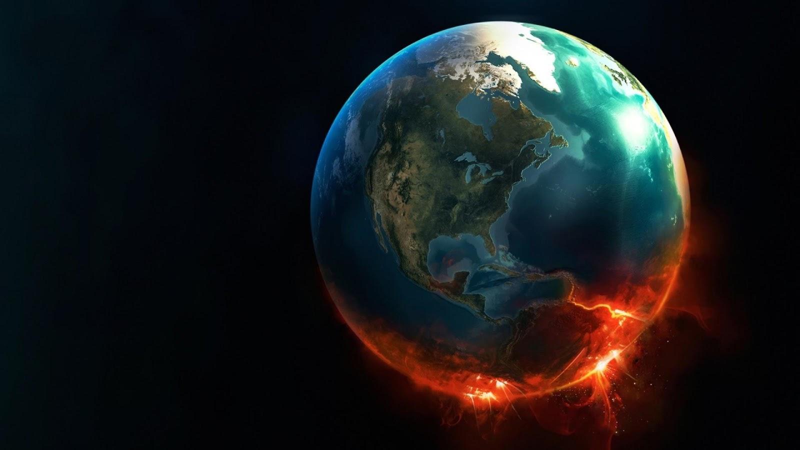 Hồ sơ song song số 1: Trái Đất Z
