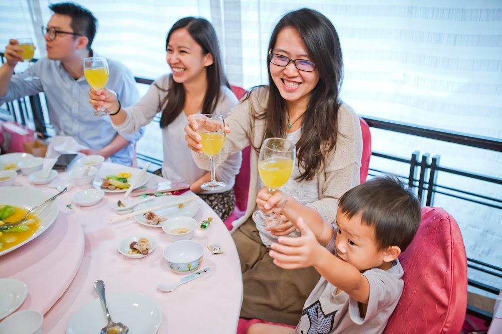 歐華酒店婚宴歐華酒店菜色價位捷運婚禮歐華菜色桌數停車提親人數禮物建議提親吃飯禁忌流程日子伴手禮