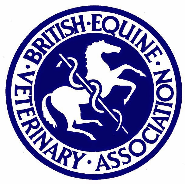 British Equine Veterinary Association
