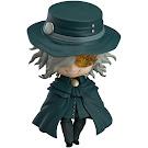 Nendoroid Fate Avenger, King of the Cavern Edmond Dantès (#1158-DX) Figure