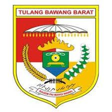 Kouta CPNS 2018 Kabupaten Tulang Bawang Barat