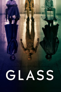 Watch Glass Online Free in HD