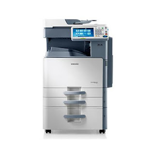 samsung-scx-8240na-multifunction-laser