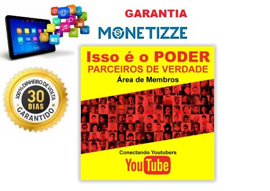 http://bit.ly/issoeopoder