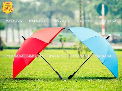 xưởng dù cầm tay