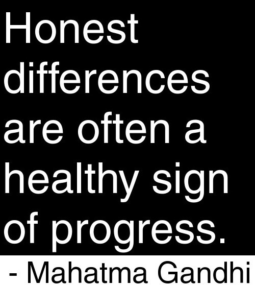 Funny Wallpapers: Honesty quotes, honesty quotes for kids