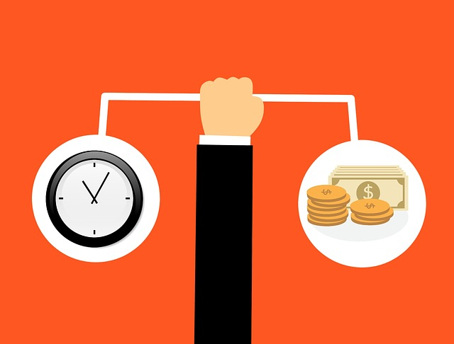 Como ficar rico sendo empregado?