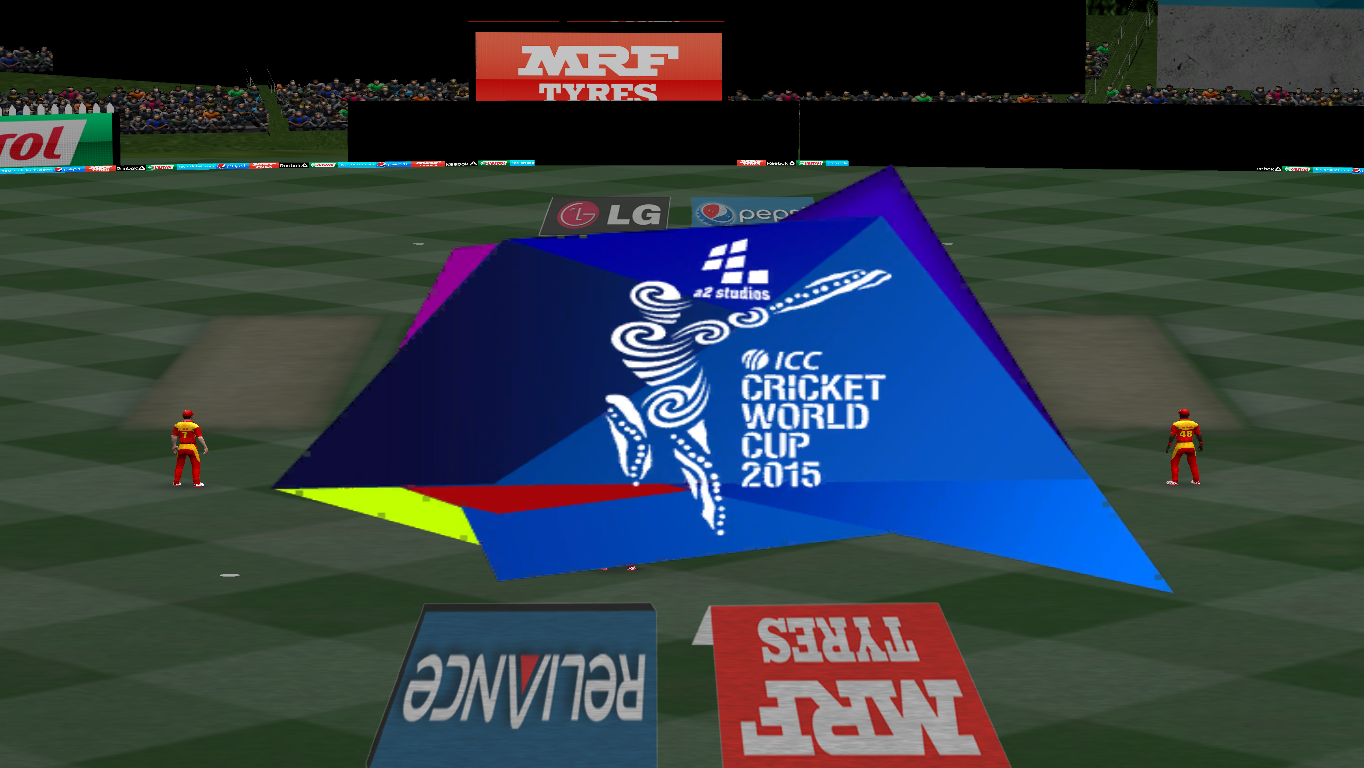 icc cricket world cup 15 game free download pc full version