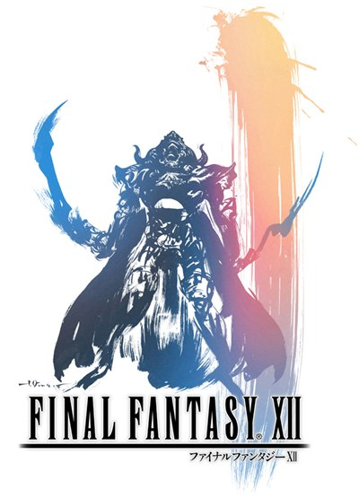 Final Fantasy 12 PC Full Español Descargar DVD5 + Emulador