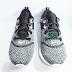 TDD414 Sepatu Pria-Sepatu Lari-Sepatu Nike  100% Original