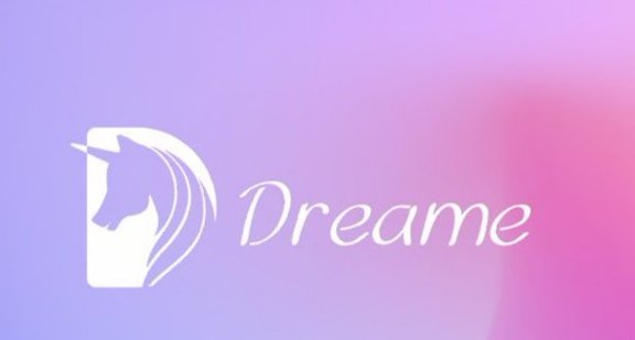 akun dreame gratis novel koin unlimited