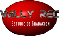 ESTUDIO WILLY REC