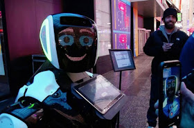 Artificial Intelligence in Technology Will Increase Unemployment?