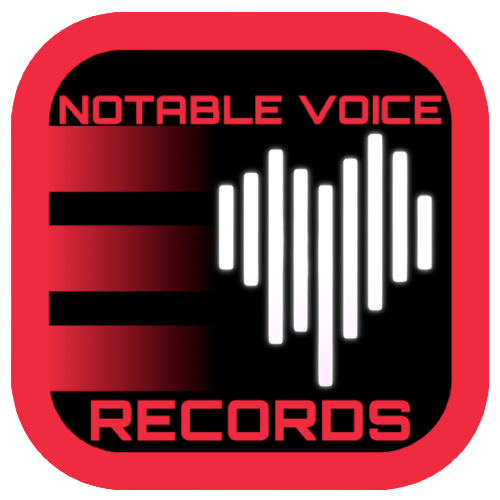 Notable Voice Records
