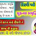 Sukanya Samriddhi Yojana:All Details