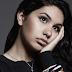 Zedd anuncia parceria com a Alessia Cara e as definições de inusitado foram atualizadas