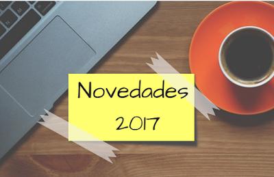 Novedades autónomos febrero 2017
