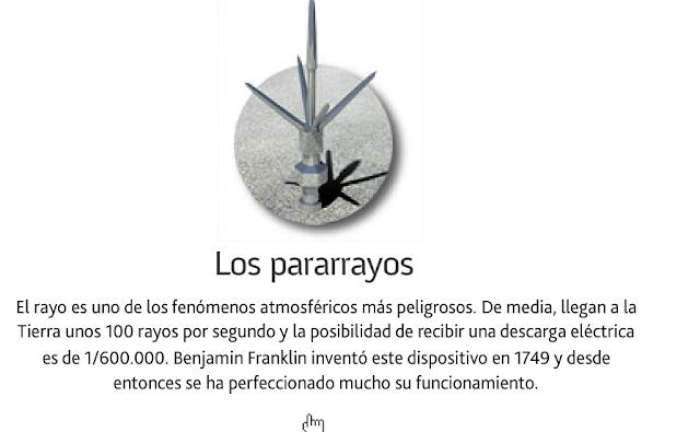 http://static.consumer.es/www/medio-ambiente/infografias/swf/pararrayos.swf