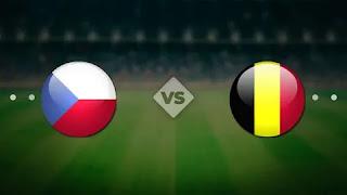 Бельгия – Чехия где СМОТРЕТЬ ОНЛАЙН БЕСПЛАТНО 5 СЕНТЯБРЯ 2021 (ПРЯМАЯ ТРАНСЛЯЦИЯ) в 21:45 МСК.