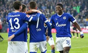 Schalke could have won the Bundesliga in the event that they had not sold all their best abilities, says Bayern manager Rummenigge.