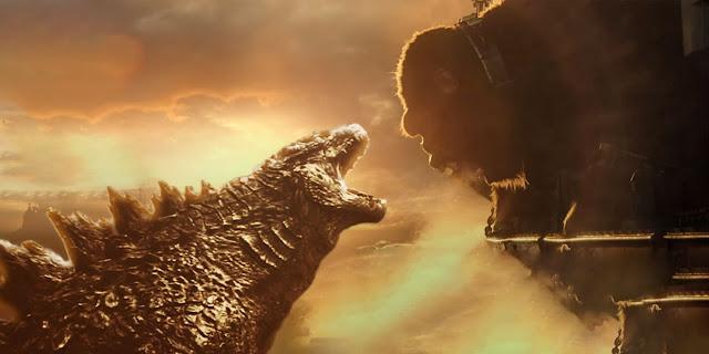 Godzilla-Vs-Kong-Trailer