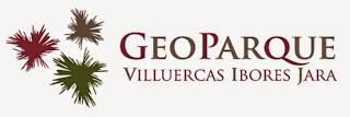 www.geoparquevilluercas.es