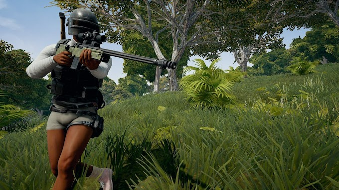 [March 26] PUBG down, not working   PUBG update 6.3 patch notes deploying