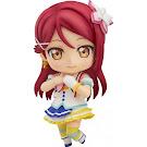 Nendoroid Love Live! Riko Sakurauchi (#714) Figure