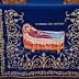 Η Απόδοση της εορτής της Κοιμήσεως της Θεοτόκου στη Μεγαλόχαρη Τήνου (ΦΩΤΟ)