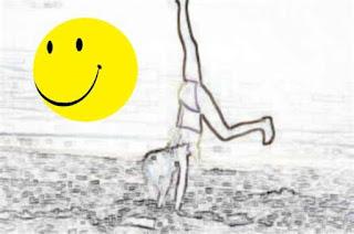 metode de a fi fericita psihologia oamenilor fericiti