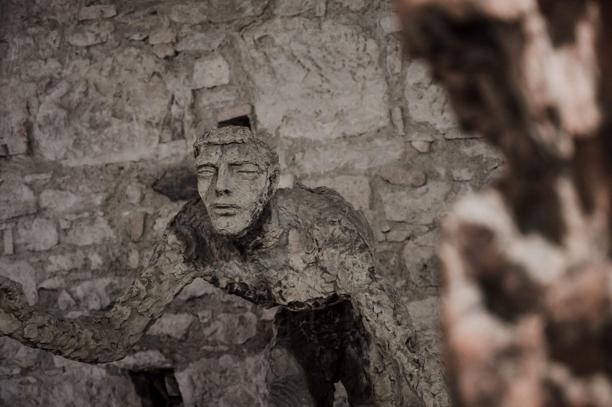 Výstava Olbrama Zoubka - Litomyšl