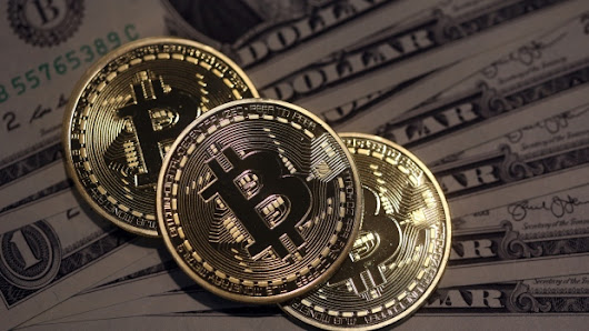 Free Bitcoin With Bitcoin Generator - Earn Money Online