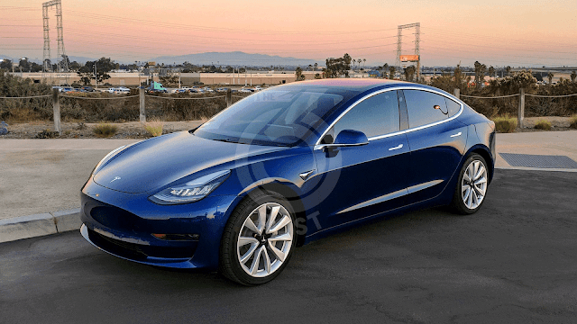 Tesla: Elon Musk embellished the reality of the capabilities of his autonomous piloting software