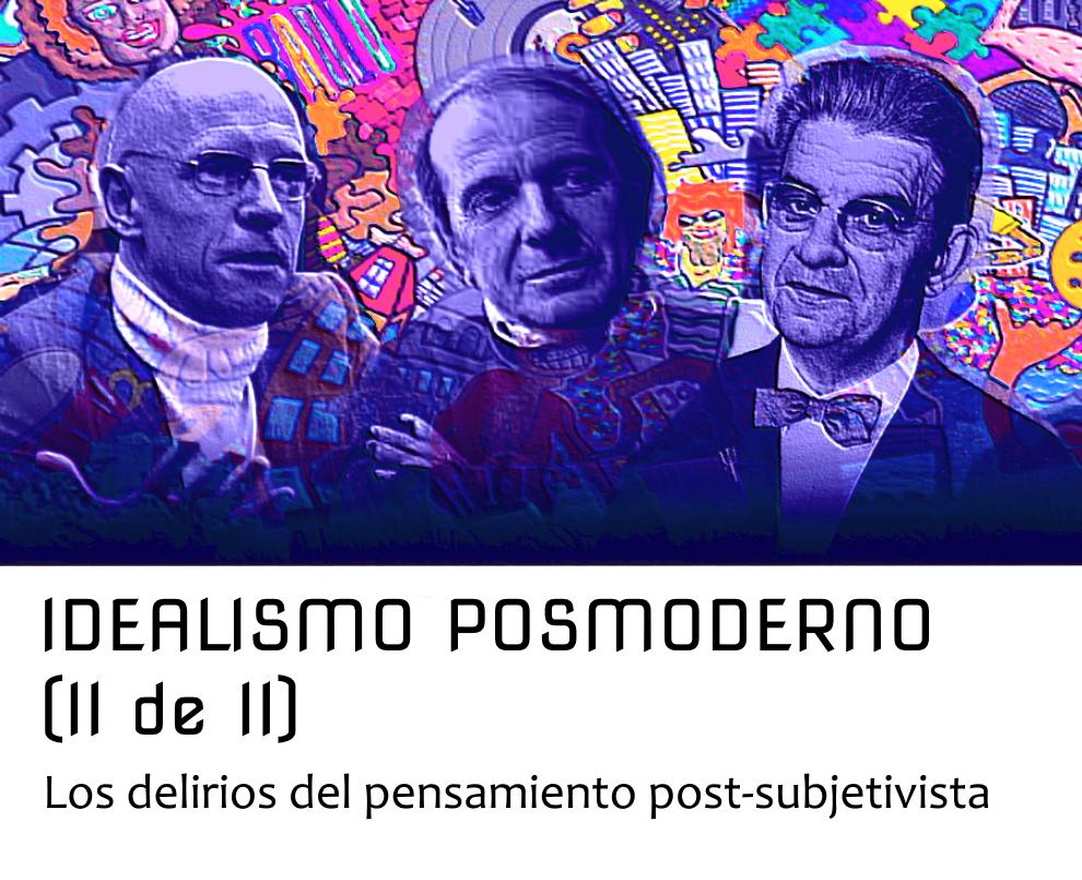 Una visión filosófica de la técnica   Caminos del lógos. Filosofía y crítica de la cultura.