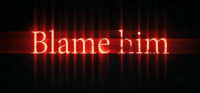 blame-him-pc-cover-www.ovagames.com