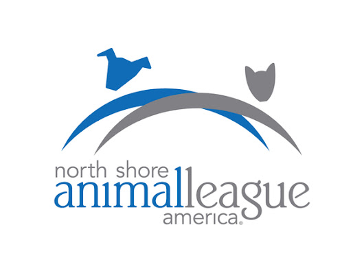 North Shore Animal League Looking to Open New Cat Shelter