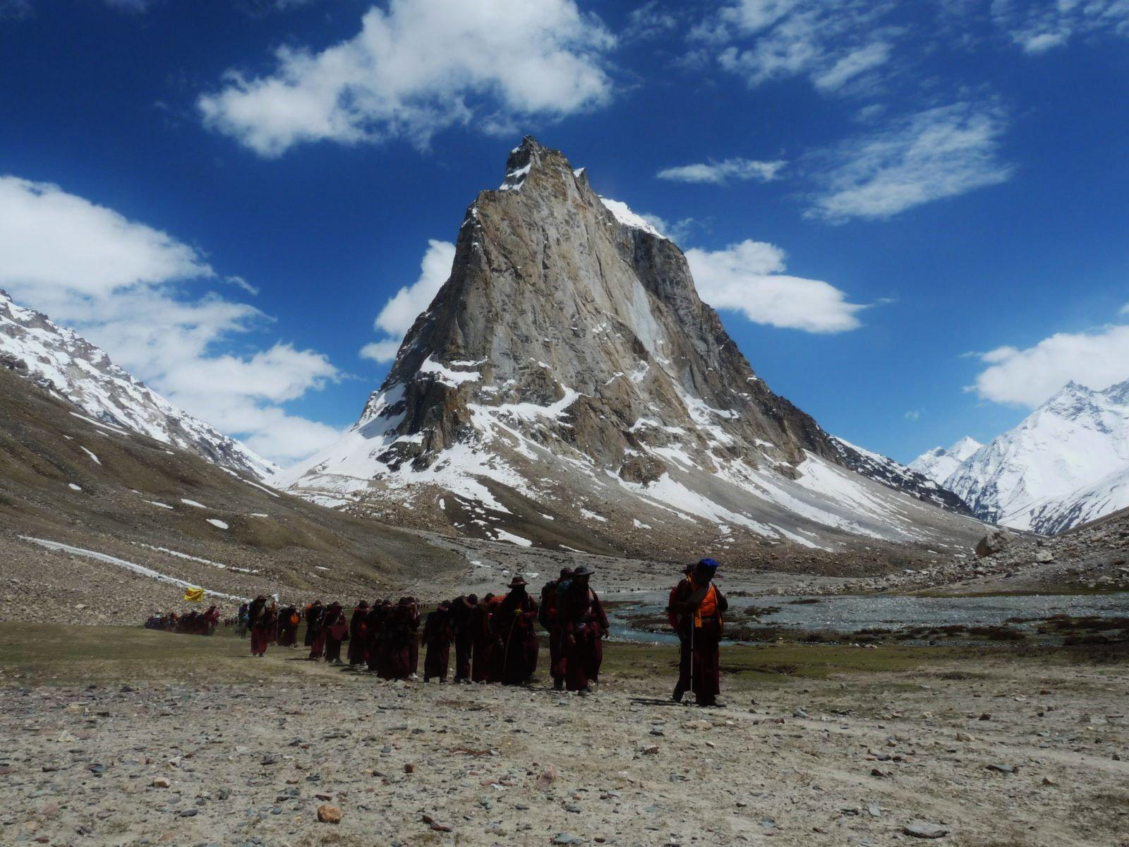 Himalayas-in-Rishikesh