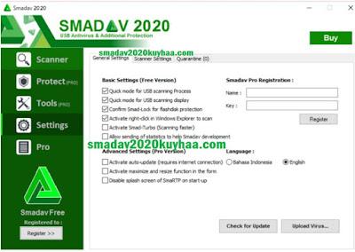 Download Smadav 2020 Terbaru