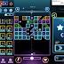 لعبة الإثارة والتركيز Bricks Breaker Quest مهكرة آخر إصدار