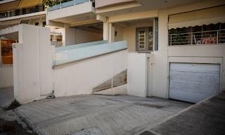 Δολοφονία στη Γλυφάδα: Αυτός είναι ο άνδρας που βρέθηκε νεκρός σε υπόγειο γκαράζ