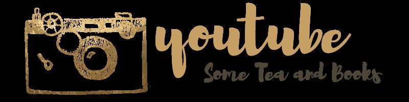 ¡NUEVO VIDEO EN YOUTUBE! | Conociendo a Anna Todd