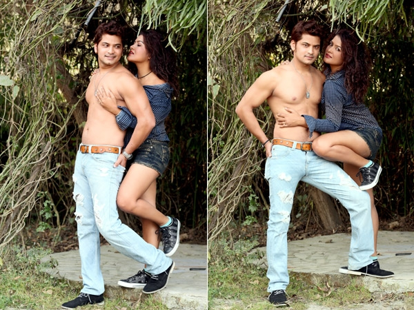 nepali-sexual-nacket-picture