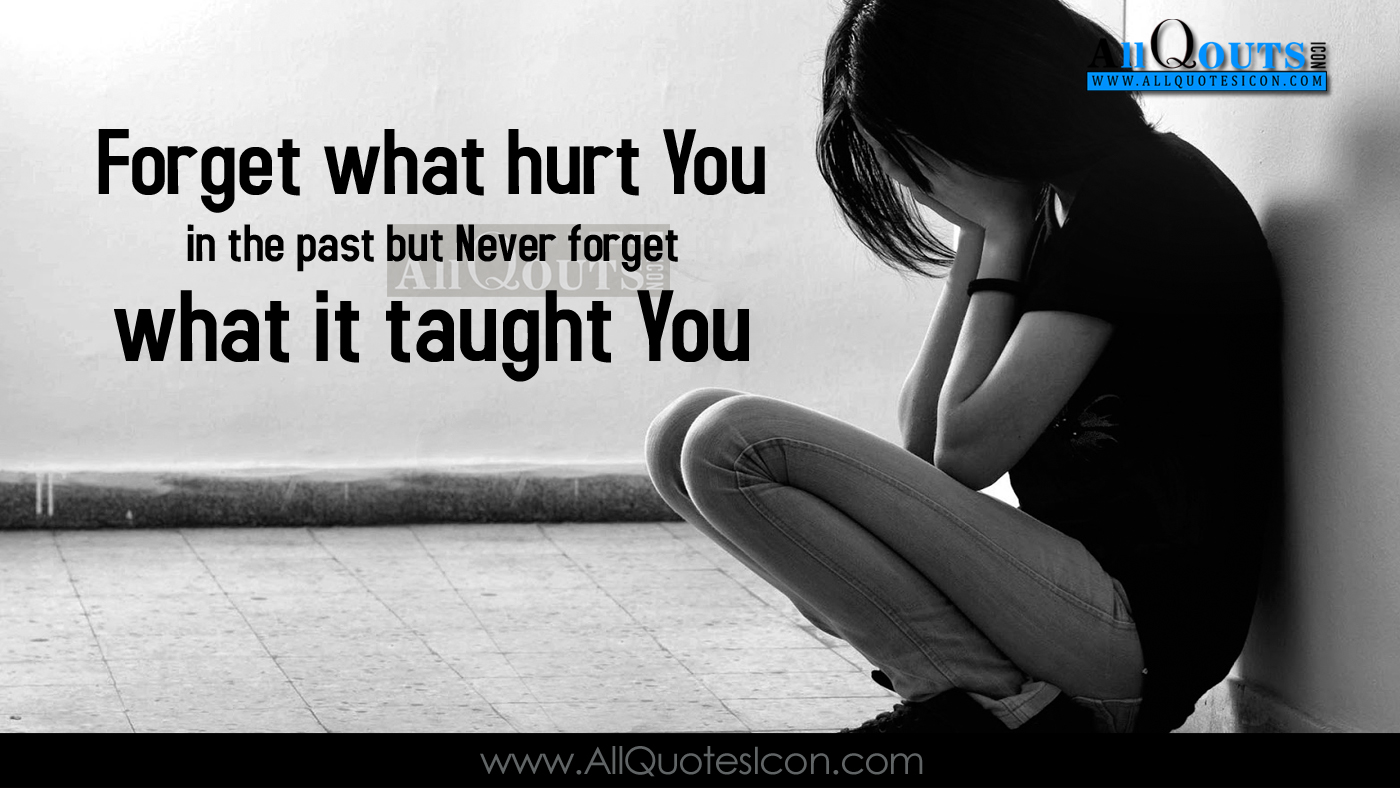Broken Heart Sad Break Up Quotes In English Hd Wallpapers Best Love