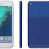 Google Pixel / Pixel XL Specs and Features Details