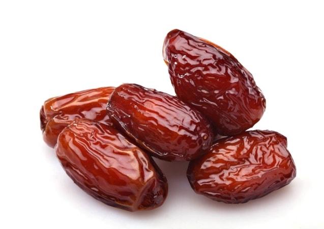 स्वास्थ्य वर्धक गुणकारी है छुहारे का अचार-Health Beneficial Pickles of Chuhare