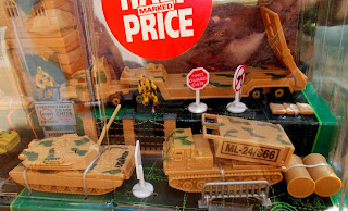 01 GH 87 MTG; 1950; Bradley ACAV; GTM 01 GH 93; Half Price; Head Quater; M.P. Headquater; M1 Abrams; Military Force; Military Head Quater; Mini Wheels; ML-24/s66; NATO Toy Soldiers Modern Infantry. MLRS; Small Scale World; smallscaleworld.blogspot.com; SP Toys; Supreme Brand Army Men; Supreme Toys; USA PT-339; Wilco; Wilkinsons;