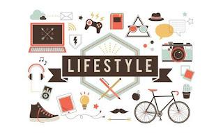 Apa itu lifestyle