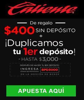 https://www.caliente.mx/ofertas/raf/?member=CALIRAF&var1=22545401