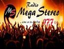 Radio Mega Estereo 97.7 FM PUNO