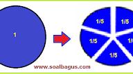 Kunci Jawaban Matematika Kelas 4 Hal 66 67 Bse Revisi 2018 Soalbagus Com